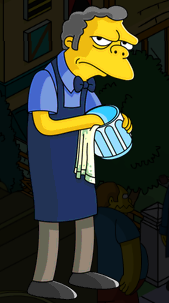 The-Simpsons-Tapped-Out-Moe