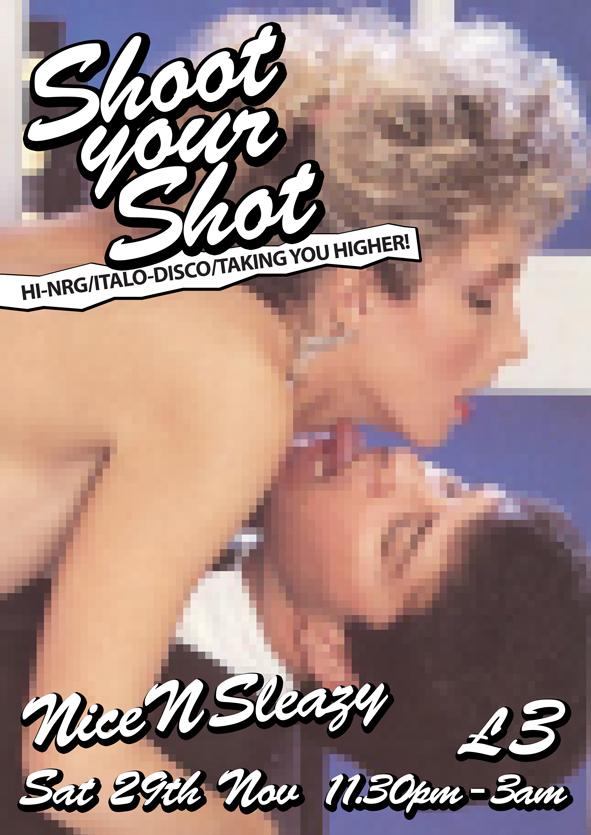 shootyournov